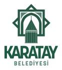 kurum logo